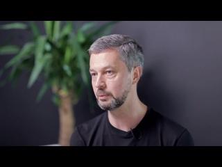 Видео от Сергея Сухова