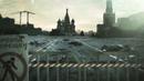Митрофанов Виктор | Москва | 30
