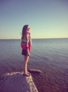 Фотоальбом Катерины Сысоевой