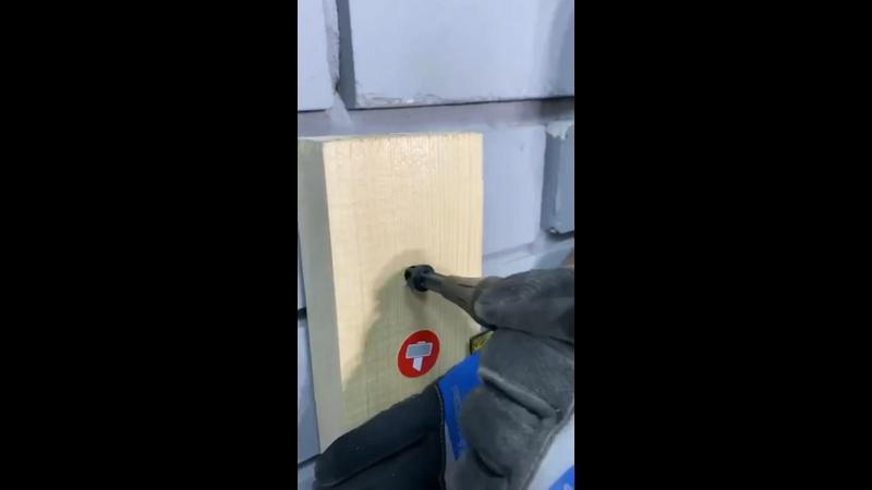Видео от Идеи для дома Строительство и ремонт