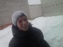 Колонин Рома | Обнинск | 14