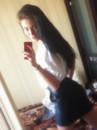 Личный фотоальбом Christini Mednikova