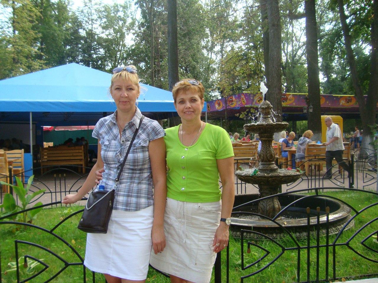 photo from album of Elena Yashkina №11