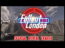 Fallout - London