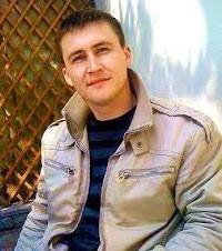 гей кавказцы ищу друга