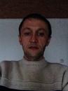 Рустем Салидинов