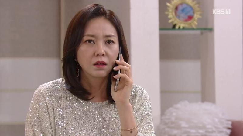KBS1 일일드라마 [누가 뭐래도] 77회 (화) 2021-01-26 저녁8시30분 (KBS 뉴스 9)