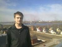 Vovan Baraev фото №30