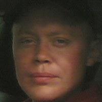 ДмитрийДорофеев