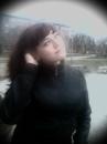 Дарья Высоцкая