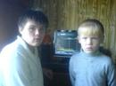 Коля Тюнин, 19 лет, Москва, Россия