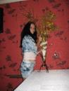 Личный фотоальбом Светы Самойловой