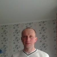 ИгорМартыненко