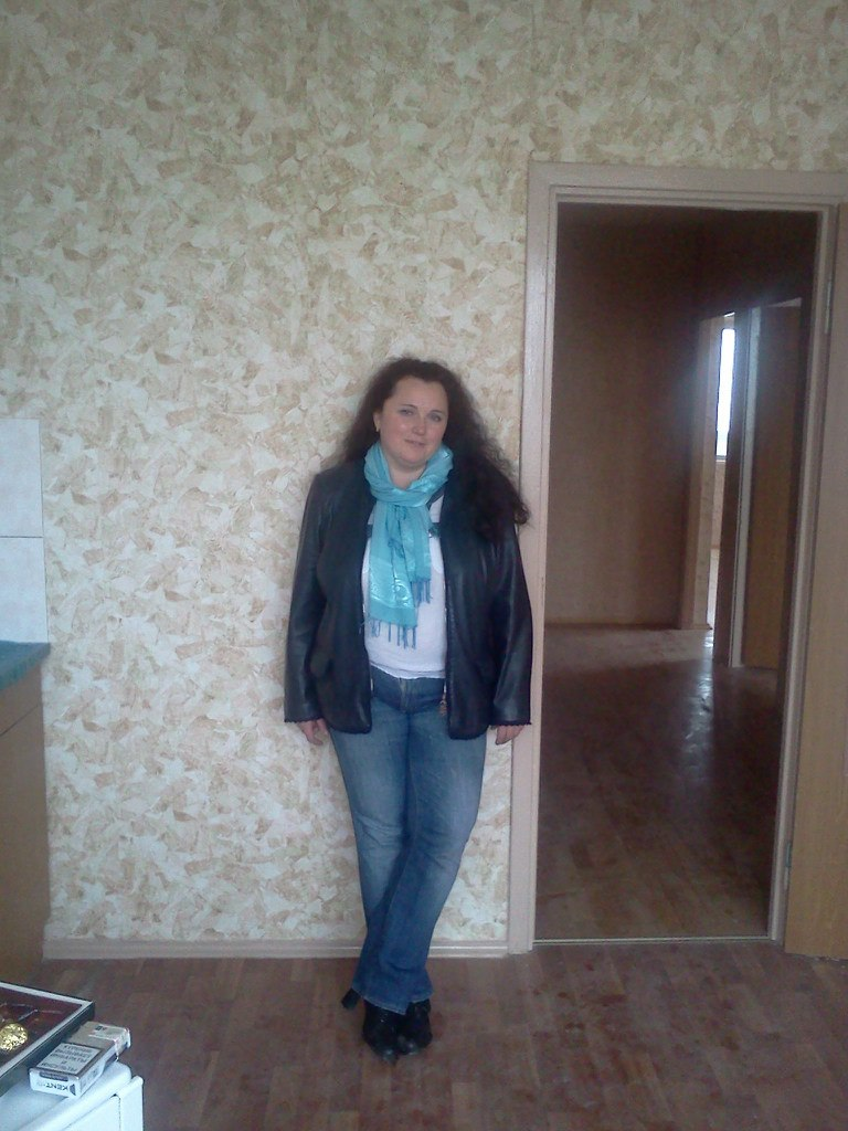 фото из альбома Олега Косенко №11