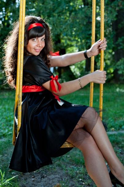 Кристина Алиева, 32 года, Самара, Россия