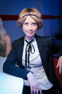 Екатерина Кардашева фото №44