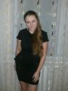 Личный фотоальбом Екатерины Михайлюченко