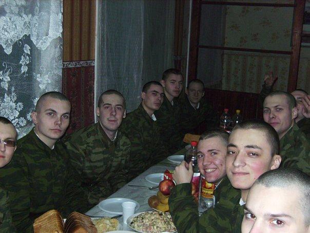 Антон Румянцев фото №6