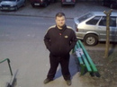Персональный фотоальбом Виктора Струкова