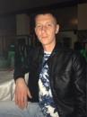 Персональный фотоальбом Сергея Чибиса