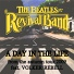 The Beatles Revival Band - No Reply