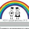 Детская библиотека Радуга Ярославль