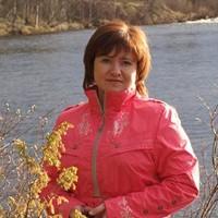 ВераВолкова