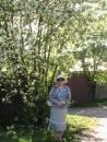 Личный фотоальбом Любови Косульниковой