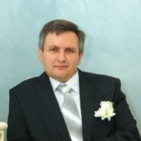 АлексейВейбер