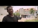 Freetown-tekparthd