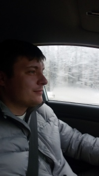 Сергей Горбачев фото №42