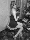 Личный фотоальбом Маринки Лысейко