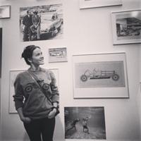 Марья Вересова фото №43