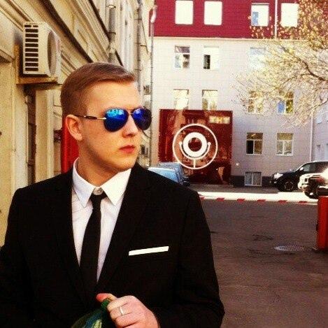 Шурик Махов, 29 лет, Зеленоград, Россия