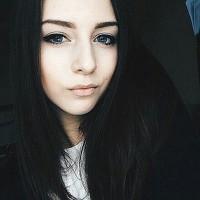 ЛенаНаумова