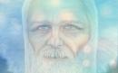 Персональный фотоальбом Татьяны Барсуковой