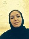 Эльза Латыпова фотография #34
