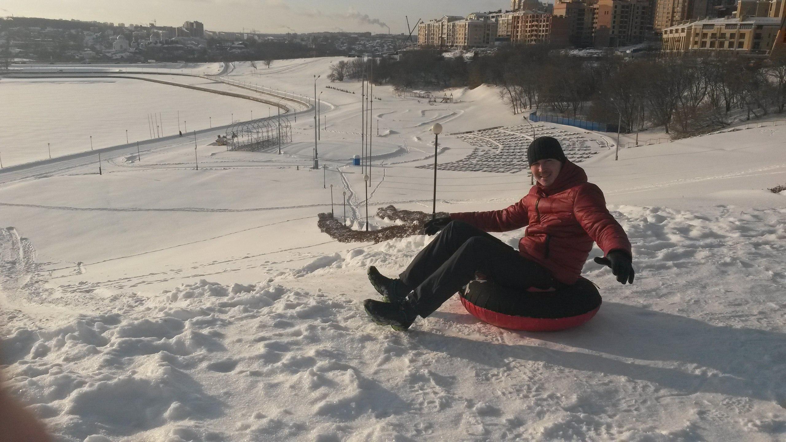 Vladimir, 33, Kaspiysk