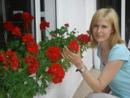 Фотоальбом Юлии Герасименок