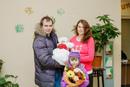 Фотоальбом Елены Виноградовой