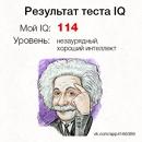 Николай Коновалов фото №14