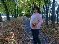фото из альбома Елены Шевниной №2