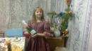 Личный фотоальбом Виктории Шалиной