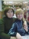 Личный фотоальбом Светланы Самойловой