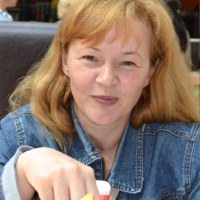 Личная фотография Назаровы Александры