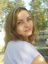 Персональный фотоальбом Светланы Курцевой