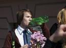 Анесов Владислав | Санкт-Петербург | 25