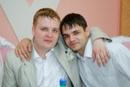 Личный фотоальбом Романа Черкашина