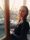 Надя Лосева