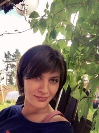 Валентина Бедяева фото №9